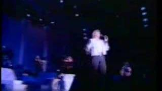 "Duran Duran ""Is There Something I Should Know"" Live 1984"