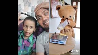 NEW FUNNY REACTIONS ON NEW GADGETS OF 2019!!  PEOPLE REACTION!! tik tok  #enjoyeverymoment