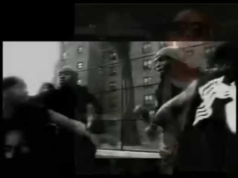 Nas & Jay Z - Black Republican [Music Video][Best Sound Quality!]