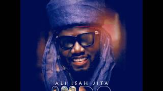 Download Lagu INDO by Ali jita (Hausa Music) Gratis STAFABAND