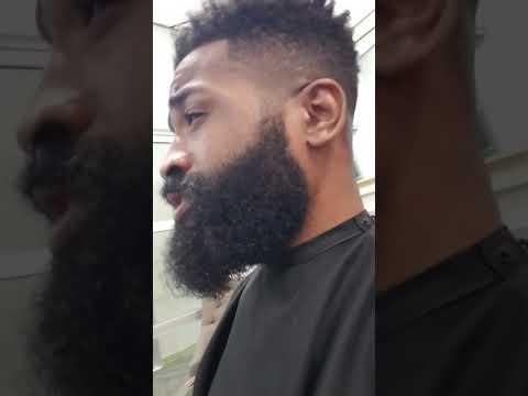 Blocking My Blessings | Barber Shop Talk
