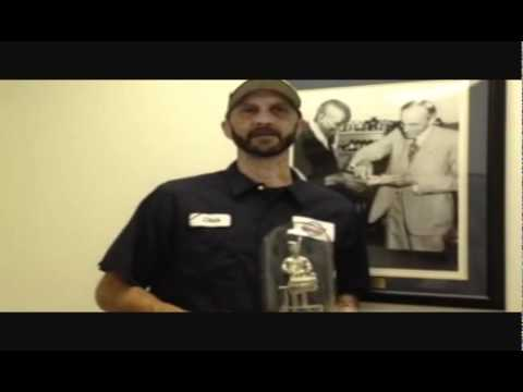 Best Customer Service |  New 2012 Ford Lincoln Dealers Quitman TX Fort Smith AR