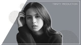 The Best Of Maudy Ayunda Kompilasi