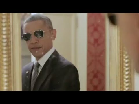Obama turns to BuzzFeed to sell Obamacare