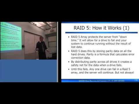 Overview RAID Recovery vs Data Recovery SPKT clip6