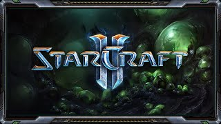 StarCraft 2: Heart of the Swarm [14 августа]
