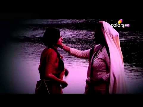 Madhubala   28th October 2013   Full Episode HD thumbnail