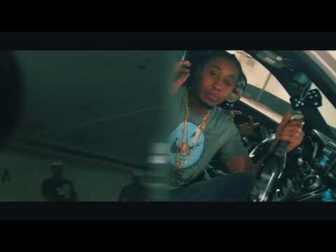 Download Lagu  Yung Lava - No Hook    Mp3 Free