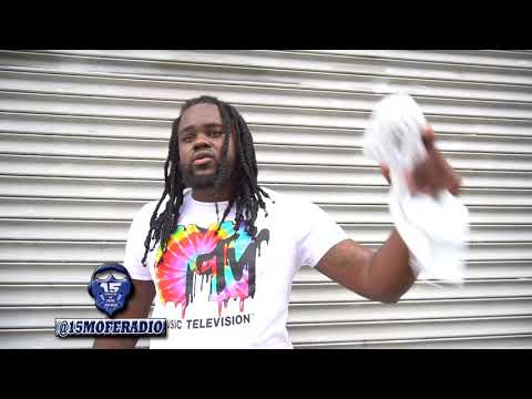 ARSONAL SAYS AYEVERB BEAT MURDA MOOK. THAT WAS BATTLE OF THE NIGHT.