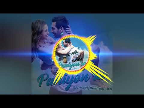 Paniyon Sa Satyamev Jayate | DJ Remix Song 2018 | latest Bollywood Song 2018  DJ Vivek