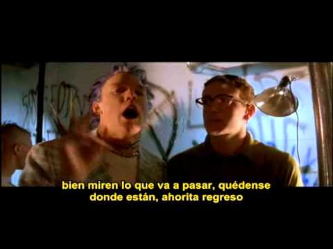 Watch slc punk movie