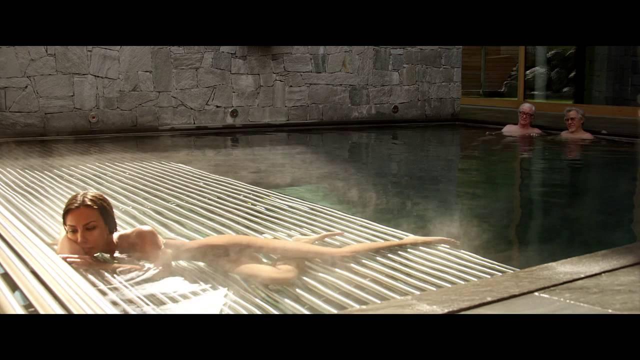 Giovinezza Teaser Trailer