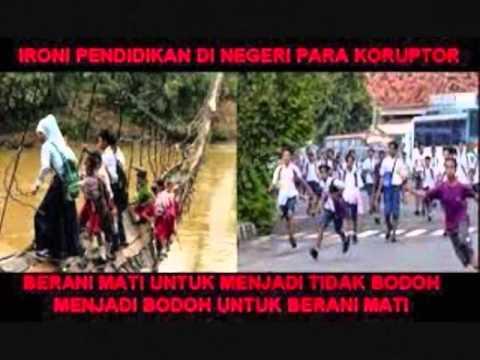 Pelanggaran Ham Dalam Dunia Pendidikan video