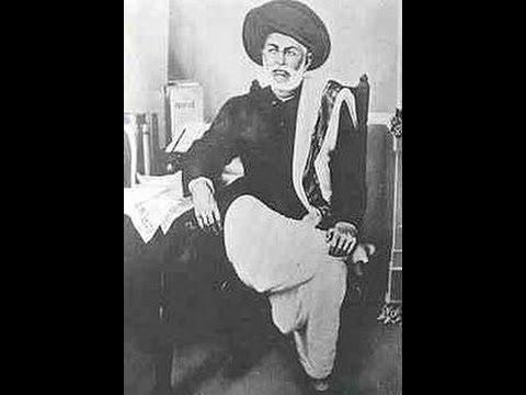 Mahatma Jyoti Rao Phule's Full Life History - www.bctimes.org