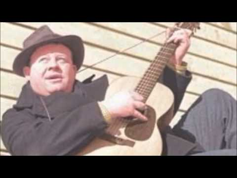 Burl Ives - The original recording of Ghost Riders In The Sky Music Videos