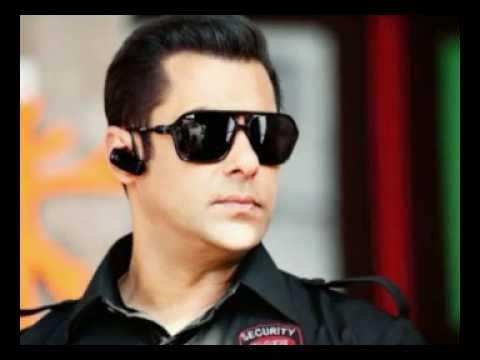 Teri Meri Prem Kahani [Rahat Fateh Ali& Shreya Ghoshal [SAlman khan's movei  Bodyguard ].mp4
