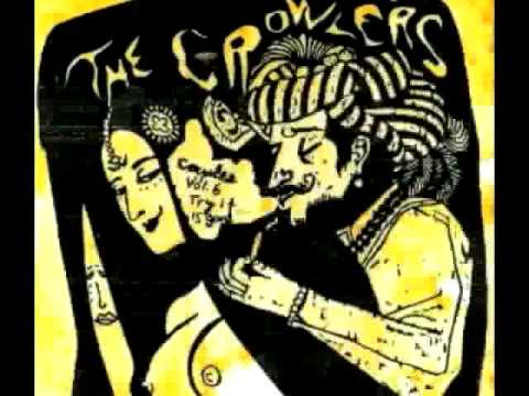 The Growlers - Hollowed Out My Heart