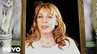 Watch Rickie Lee Jones Falling Up video