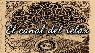 🎧MUSICA CELTA CON ARPA RELAJANTE, CELTIC RELAXATING MUSIC WITH HARP.