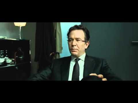Ghostwriter Movie Cast Ghostwriter Movie Trailer