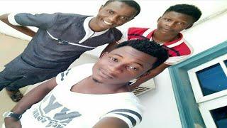 HAMISU BREAKER AMARYA GAMU new hausa songs 2018