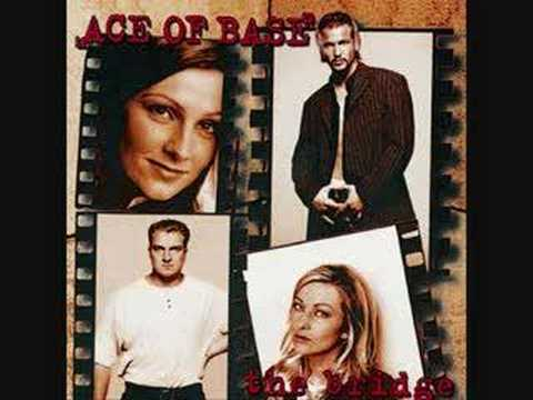 Ace Of Base - Que Sera