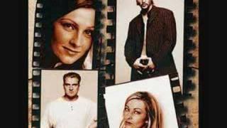 Watch Ace Of Base Que Sera video