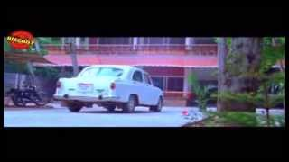 Living Together - Lakshmi Vilasam Renuka Makan Raghuraman 2012:Full Malayalam Movie