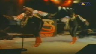 Salt-N-Pepa - Push It (Again)