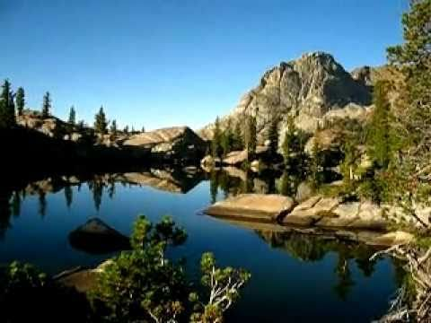 September_2010_Trail_Conditions_UTube.avi