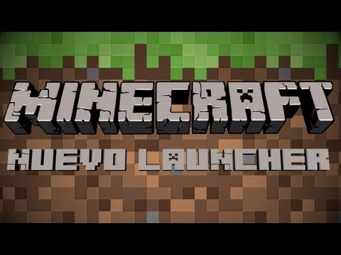 Descargar Nuevo Launcher Pirata-No Premium Minecraft 1.6.2[13w36-LINK LAUNCHER DEFINITIVO 28/7]
