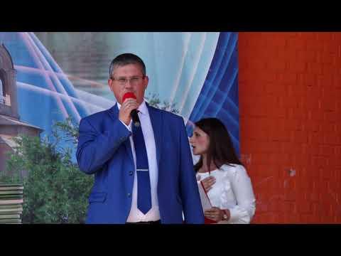 Десна-ТВ: День за днем от 02.09.2019