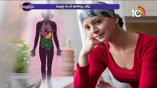Cardiomyopathy Symptoms and Treatment | Ayushmanbhava  News
