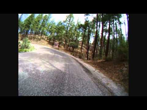Pinos Altos Ride.  7-2011.wmv