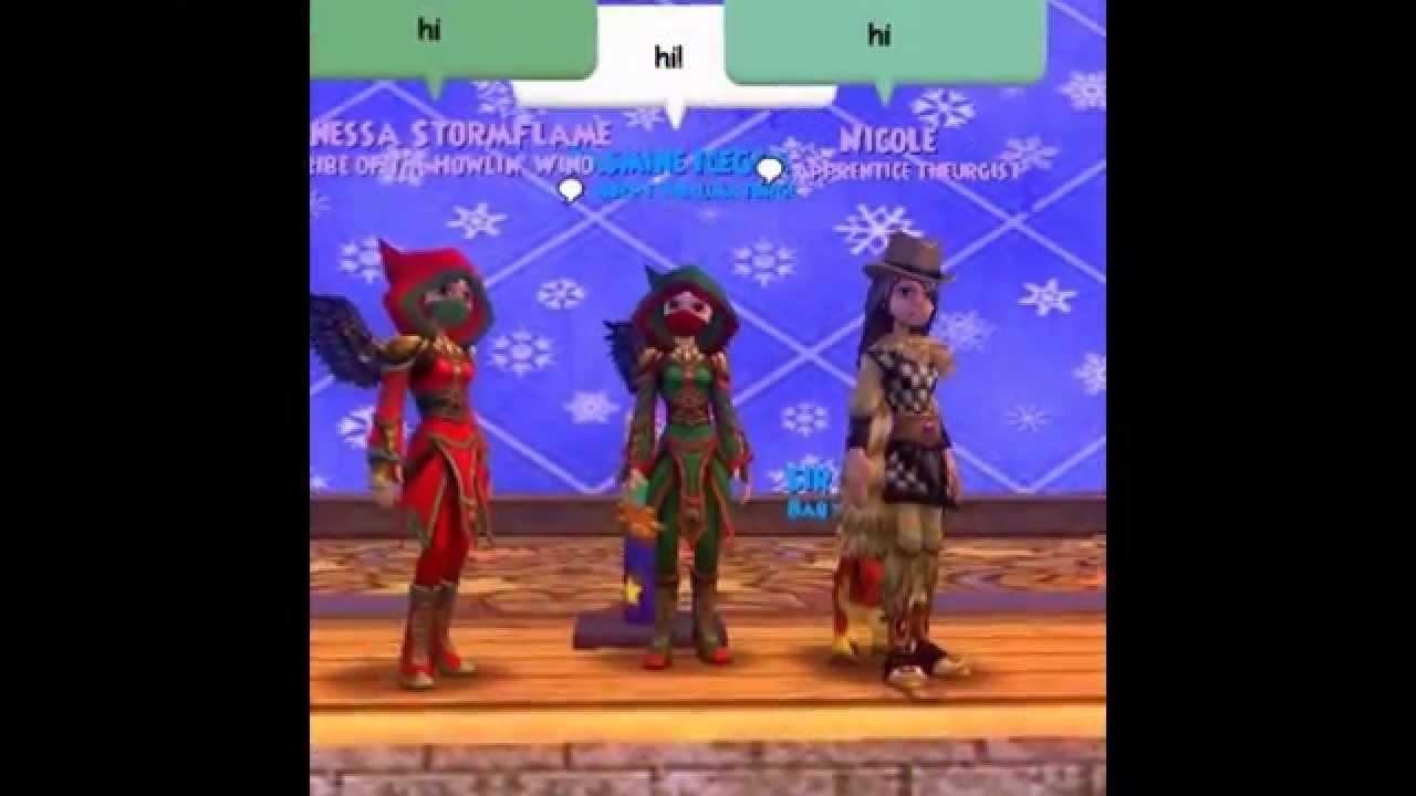 4 cute girls play a strip trivia game 9