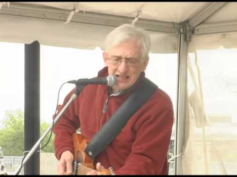 Bill Kirchen--Times They Are A Changin---