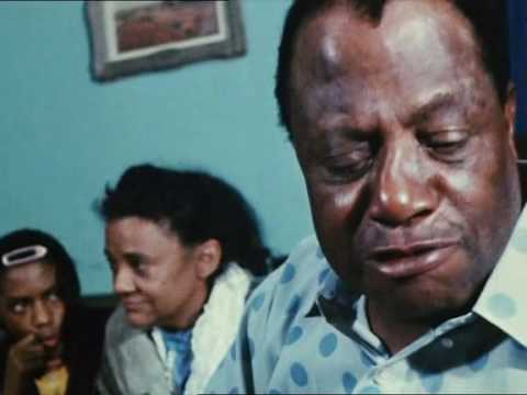 Bukka White - Jelly Roll Blues