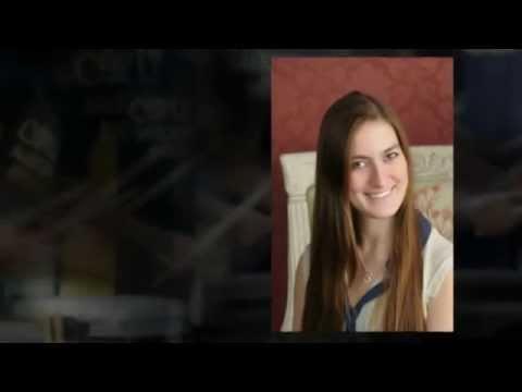 Copley High School - 2015 Concert Video