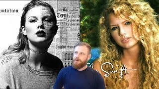 Download Lagu Is Taylor Swift Returning to Country Music? Gratis STAFABAND