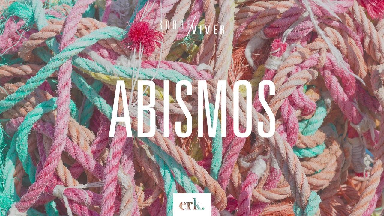 Sobre Viver #265 - Abismos / Ed René Kivitz