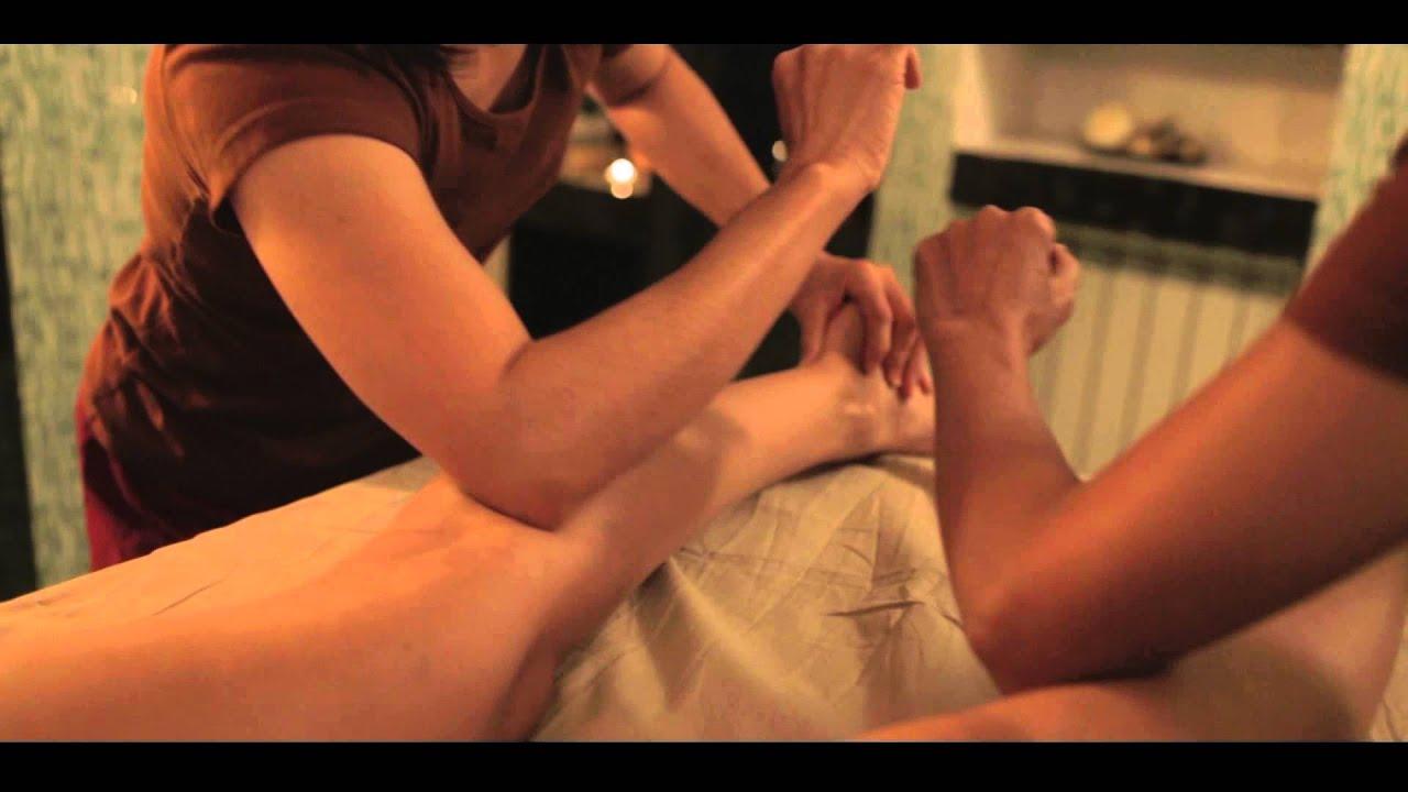 Смотретьтайский эротический массаж 22 фотография