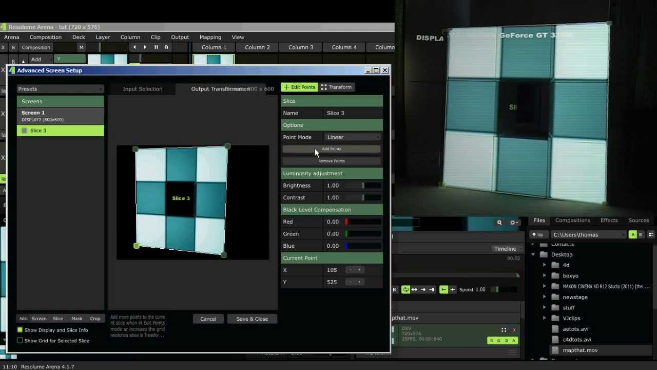 3d projection mapping tutorial with Watch on Watch furthermore Vfx Making Of Sea At Night also Free Logo Stings also 3 moreover Class SkinnedMeshRenderer.