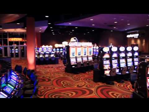 Kickapoo Lucky Eagle Casino Hotel Upcoming Events