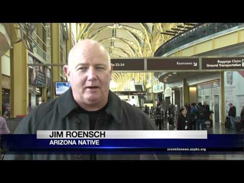Travel on East Coast returning to normal after snowstorm