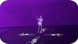 Make your own 3D HOLOGRAM for your SMARTPHONE | Hindi