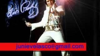 Vídeo 730 de Elvis Presley