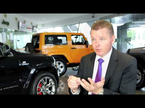 Should I buy a petrol or diesel vehicle?