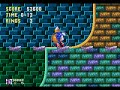 Sonic the Hedgehog 3 and [video]