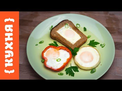 Приготовить пищевые красители в домашних условиях