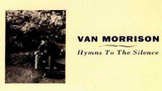 Watch Van Morrison I Cant Stop Loving You video